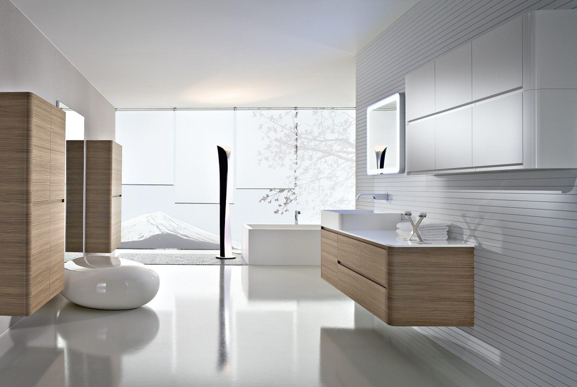Bathroom Remodeling Marietta Ga custom design kitchen and bathroom remodeling marietta ga