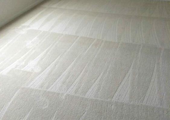 Carpeting Installation Atlanta