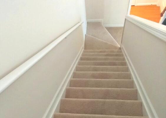 Carpet Repair Atlanta and Marietta