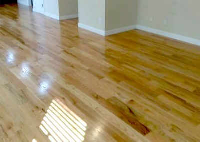 Hardwood-floor-installation-services