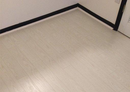 Hardwood Floor Repair Atlanta