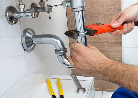 Plumbers Johns Creek, GA